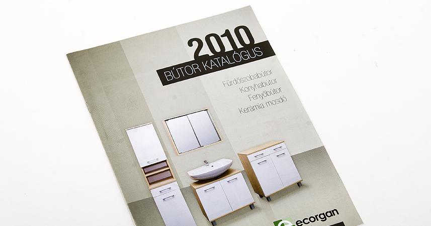 Ecorgan b�tor katal�gus | Ecorgan b�tor katal�gus 2010.