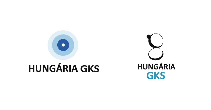 GKS log� | Egy�b, nem megval�sult log�k