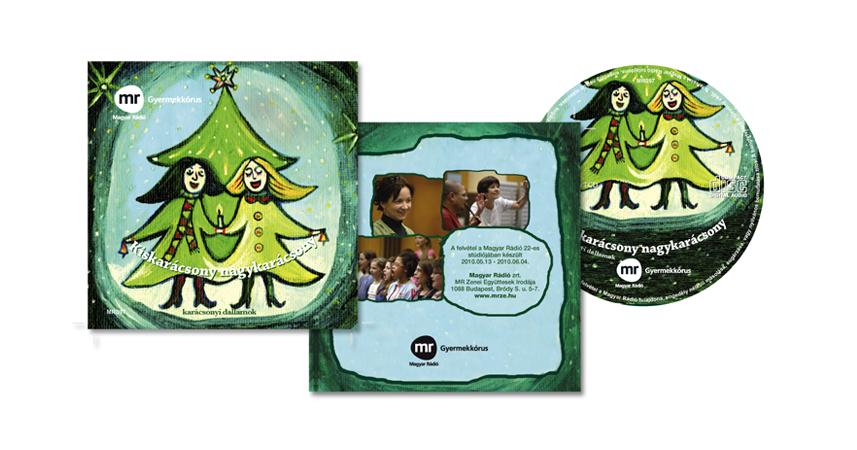MTVA CD �s bor�t� grafika | CD �s bor�t� grafika