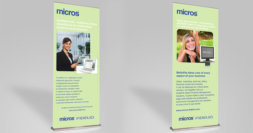 Micros Roll-Up-ok | Roll-Up-ok
